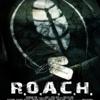 RoachTheMovie