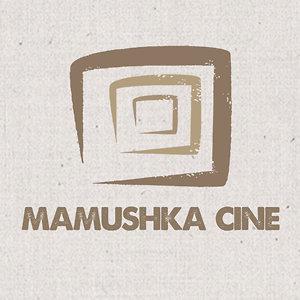 Profile picture for MAMUSHKA