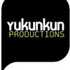 Yukunkun Productions