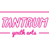 Tantrum Youth Arts