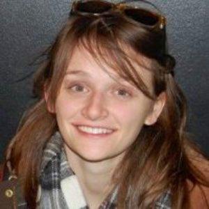 Profile picture for Blair Barnett