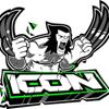 ICON Job