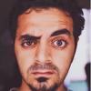 Rakan Zahed
