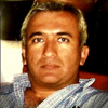 Babak Aydenlou