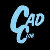 CADClub