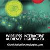 Glow Motion Technologies