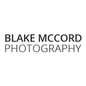 Profile picture for Blake McCord