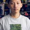 Tsai 2DOGG Hsiang Huang