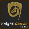 Knight Castle Media