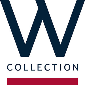 Profile picture for W Collection