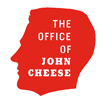The Office of John Cheese
