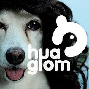 Profile picture for HUAGLOM
