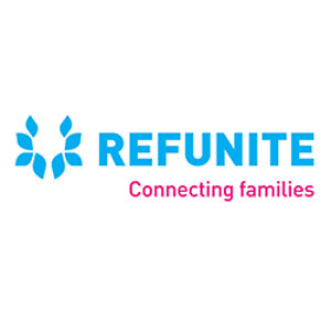 Profile picture for REFUNITE