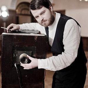 Profile picture for Aleksander Prugar