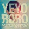 Yeyo Roro