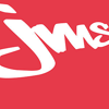 JMS Group