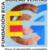 Fundación ECA Bureau Veritas
