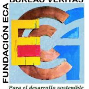 Profile picture for Fundación ECA Bureau Veritas