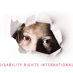 Profile picture for Disability Rights International