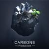 CARBONE Production