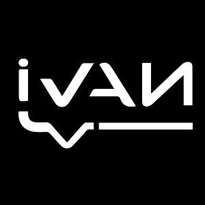 Profile picture for Dj Ivan_Mauritius