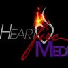 HeartFireMedia