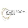Workroom Barcelona