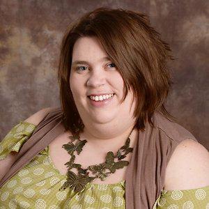 Profile picture for Tricia Conner