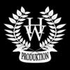 HW Produktion