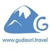 gudauri.travel