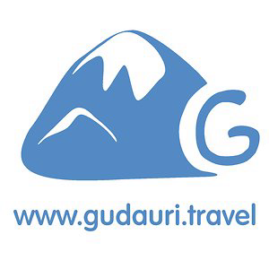 Profile picture for gudauri.travel
