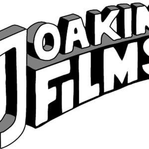 Profile picture for joakimfilms