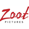 Zoot Pictures