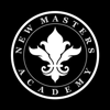 New Masters Academy