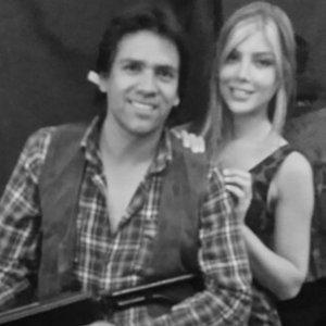 Profile picture for Ramiro Rodríguez