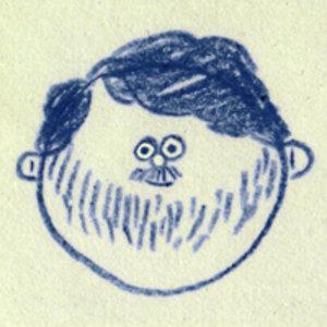Profile picture for Edward Cheverton