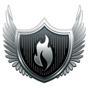 Profile picture for Firestorm Production