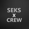 Seks Crew