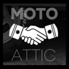 TheMotoAttic