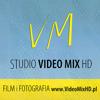 Video Mix HD