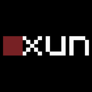 Profile picture for xun