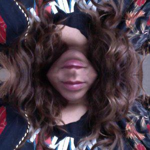 Profile picture for Paulina Mendez