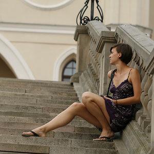 Profile picture for Paula Czeri