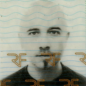 Profile picture for David Balavoine