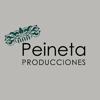 Peineta Producciones