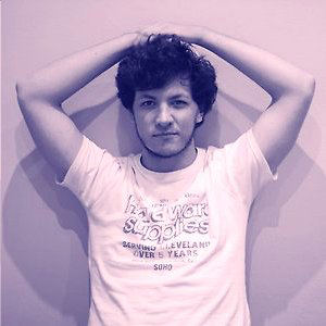 Profile picture for José Ignacio Cabral