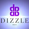 Dizzle Media