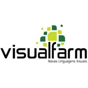 Profile picture for Visualfarm
