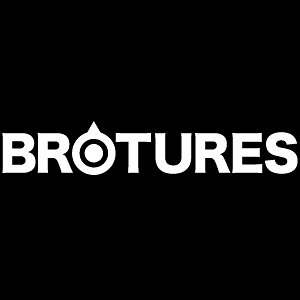 Profile picture for BROTURES