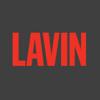 The Lavin Agency